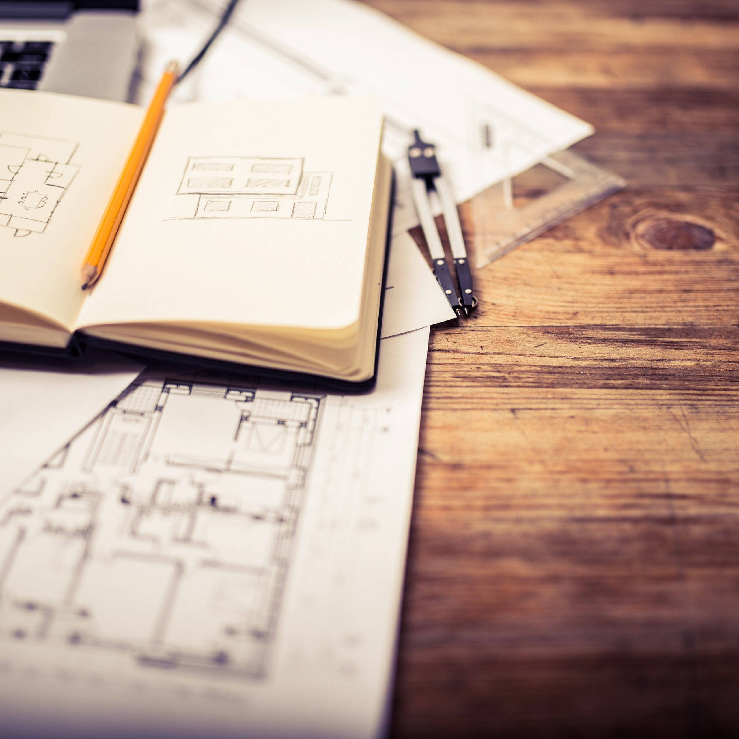 Effective facility designs and plant layouts